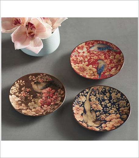 sabyasachi-trinket-trays-set_Hauterfly
