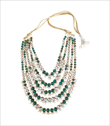 shahaan-prerto necklace-jewellery shopping-hauterfly