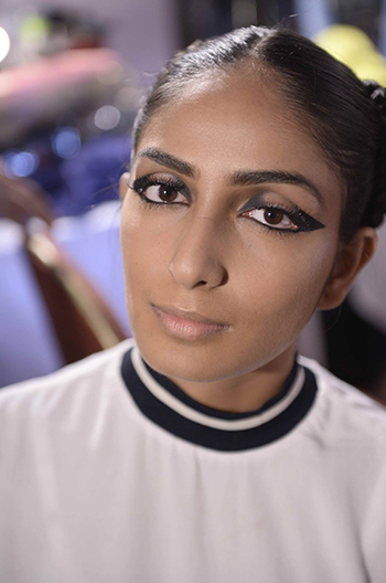 shantanu-nikhil_Fall makeup_Hauterfy