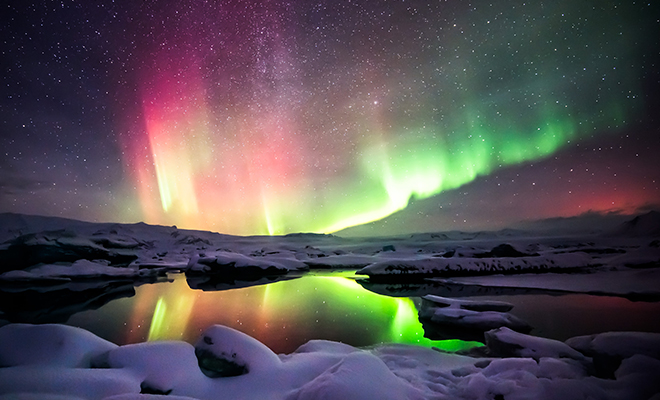 Iceland Dream Destination_Hauterfly