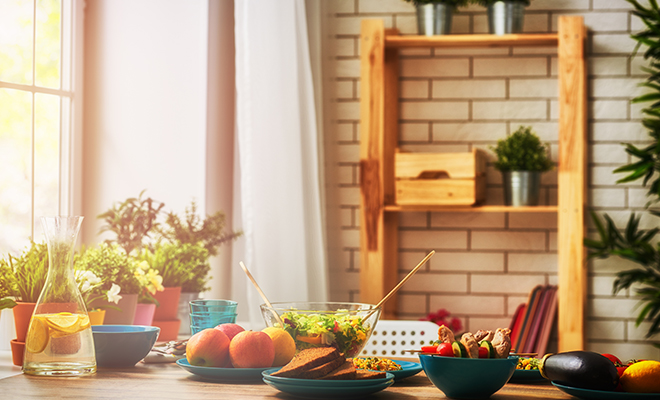 Kitchen Haute Hacks_Featured