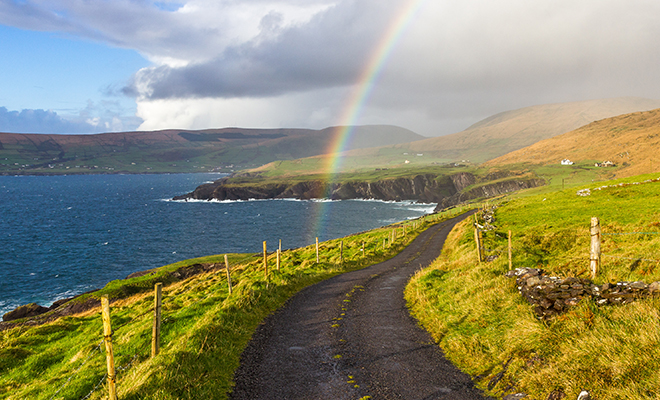 Ireland Dream Destination_Hauterfly