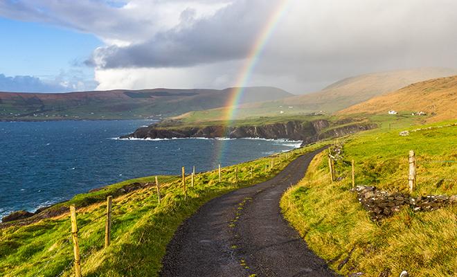 Ireland Dream Destination_Hauterfly