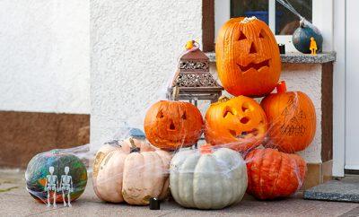 Halloween Instagram Decor Tips_Hauterfly