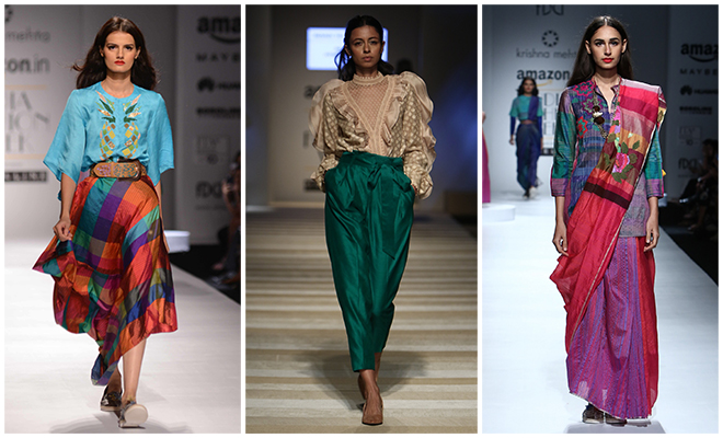 Day 1 AIFW SS17 Trend Vibrant_Hauterfly