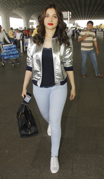 Tamannah_Week In Style_Hauterfly