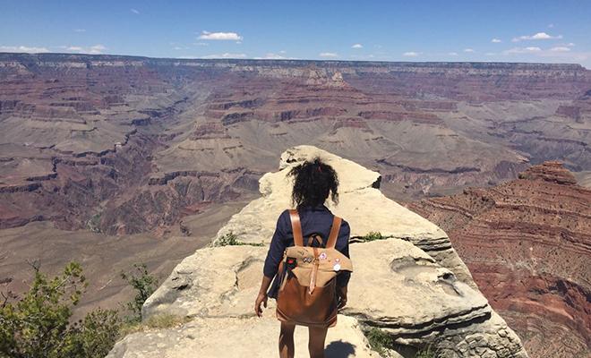grand canyon-US-travel-hauterfly