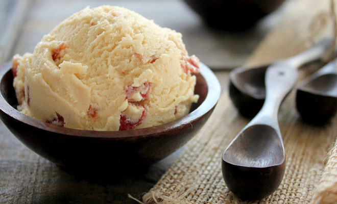bacon and olive oil ice cream_Hauterfly