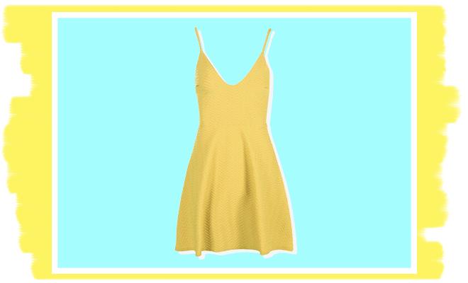 1-piece-3-ways_skater-dress_hauterfly