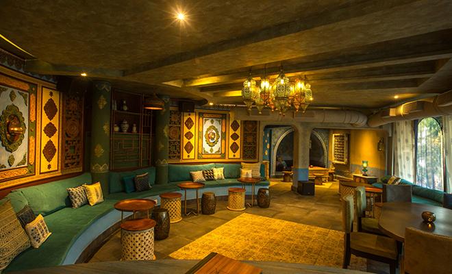Khaleesi Bar And Kitchen_Hauterfly