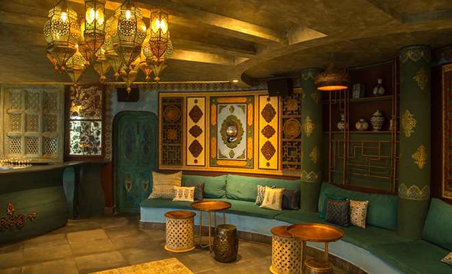 Khaleesi Bar And Kitchen_Hauterfly