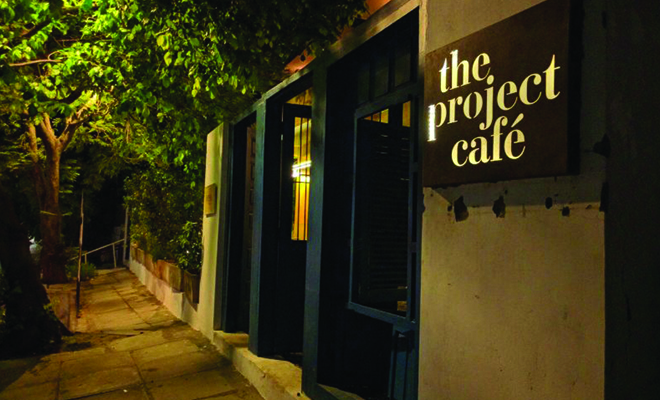 The Project Cafe_hauterfly
