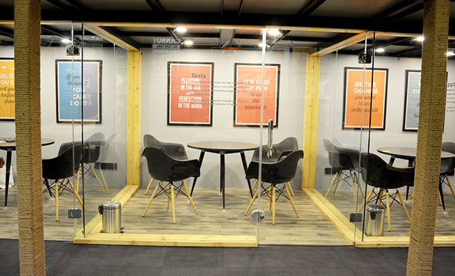 Innov8 Co-Working Space_Hauterfly