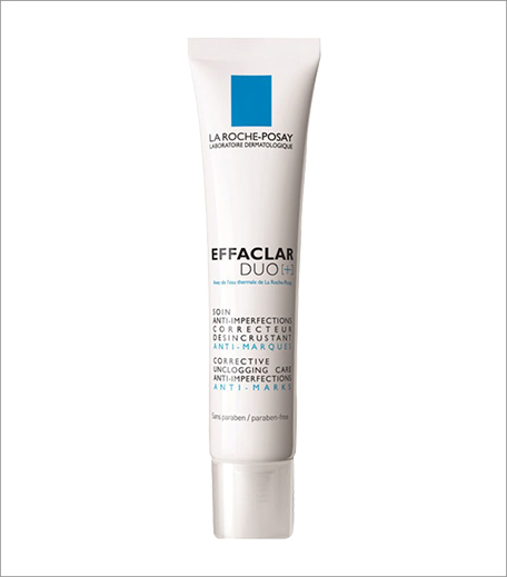 acne-products_la-roche-posay-effaclar-duo_hauterfly