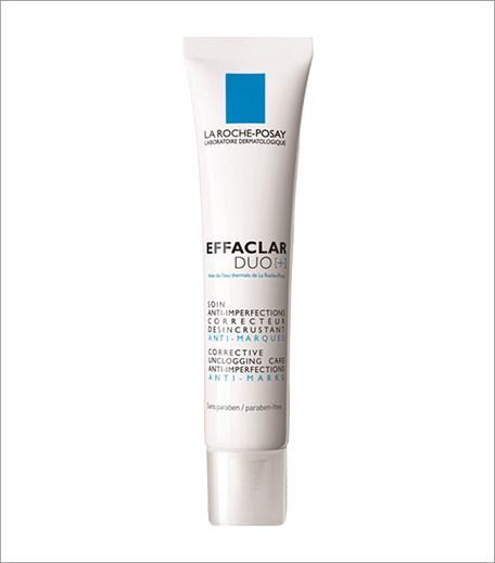acne-products_la-roche-posay-effaclar-duo_hauterfly
