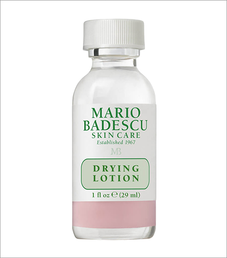 acne-products_mario-badescu-drying-lotion_hauterfly