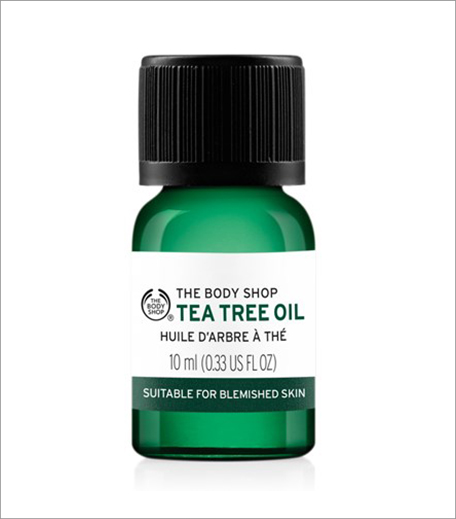 acne-products_tea-tree-oil_the-body-shop