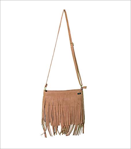 alia-bhatt-dear-zindagi-10_fringe-bag_hauterfly