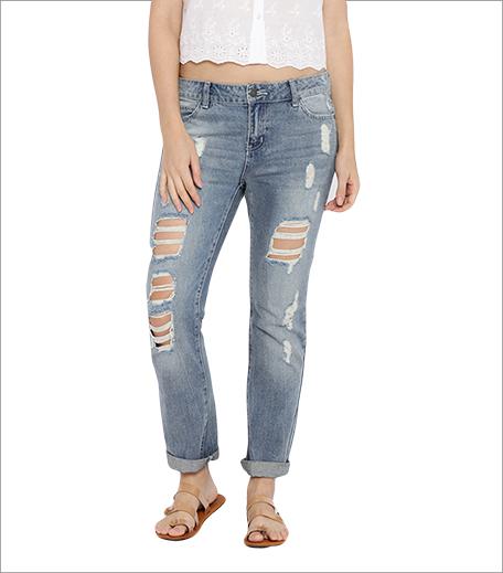 alia-bhatt-dear-zindagi-2_vero-moda-jeans_hauterfly