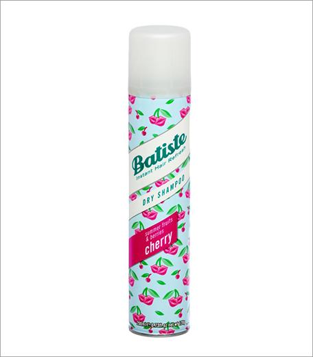 batiste-dry-shampoo_hauterfly