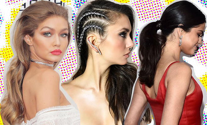 best-hair-from-the-amas_featured_Hauterfly