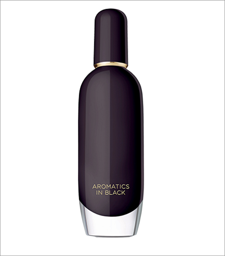 best-of-beauty-nov_clinique-aromatics_hauterfly