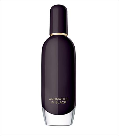 best-of-beauty-nov_clinique-aromatics_hauterfly