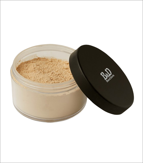 bharat-and-dorris-loose-powder_hauterfky