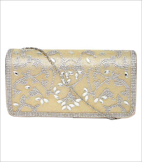 bridal-bags_dressberry_hauterfly