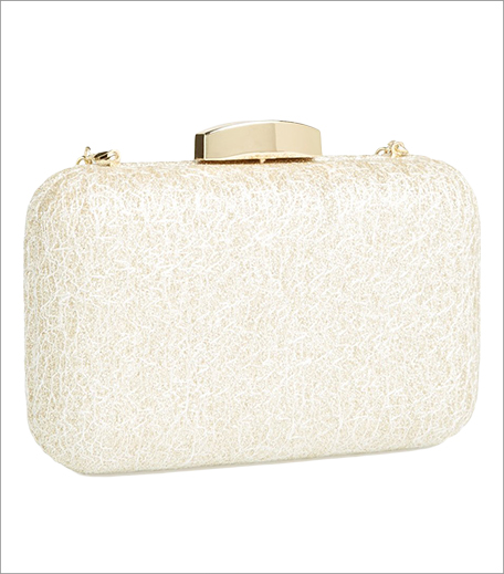 bridal-bags_glint-abstract-lace-clutch_hauterfly