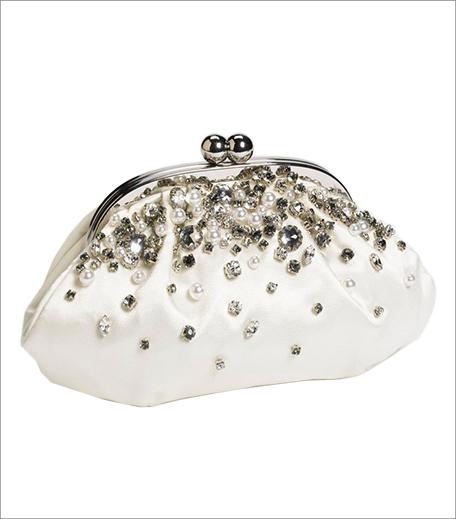 bridal-bags_menbur-vintage-bride-clutch_hauterfly