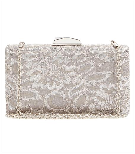 bridal-bags_sondra_hauterfly