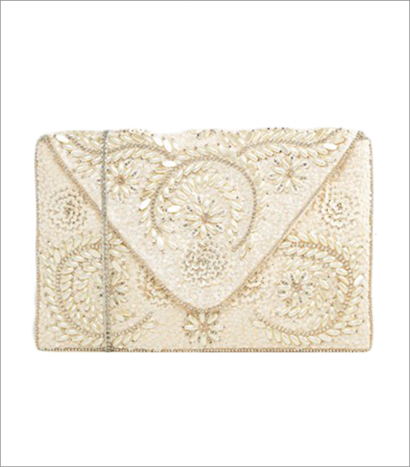 bridal-bags_true-decadence-2_hauterfly
