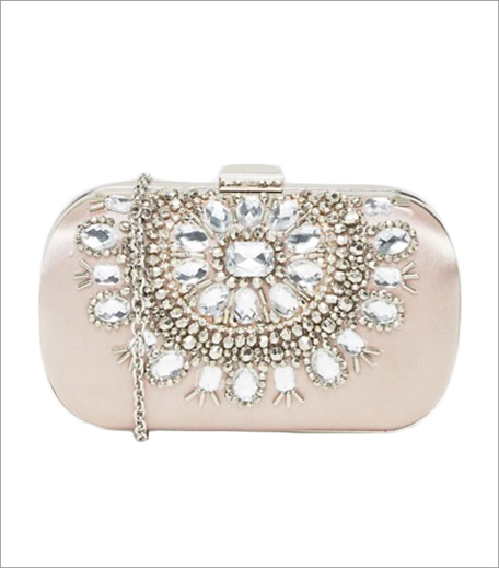 bridal-bags_true-decadence_hauterfly