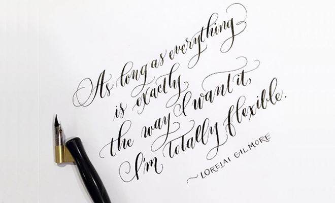 calligraphy_featured_Hauterfly