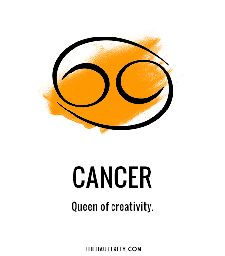 cancer_Hauterfly