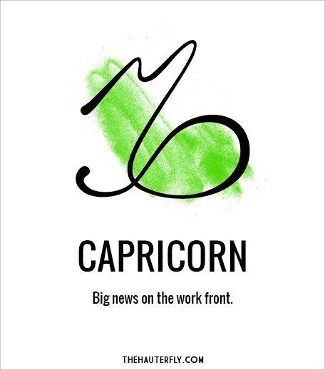 capricorn_Hauterfly