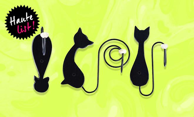 cat-hanger_hauterfly