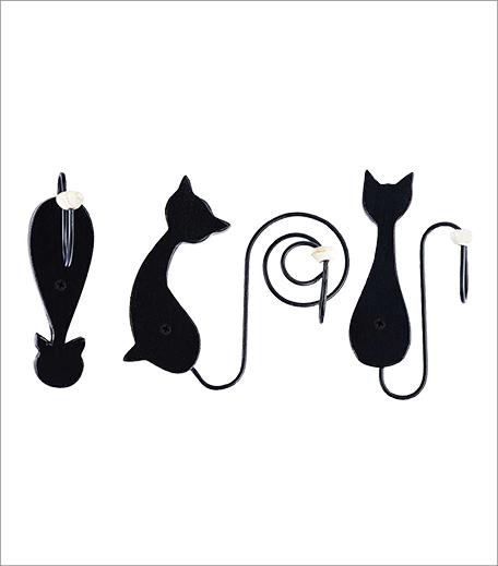cat-hanger_inpost_Hauterfly
