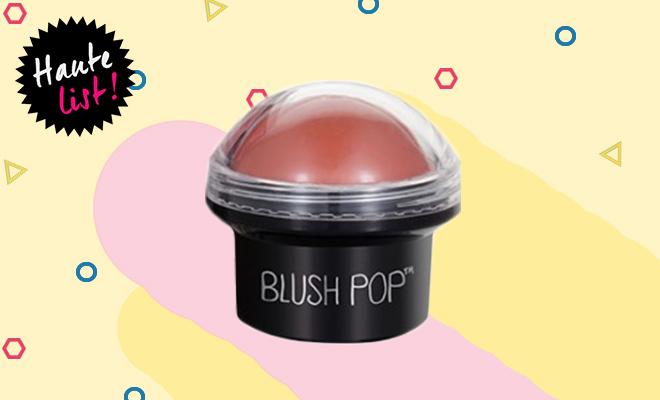 editor's pick-ciate-blush-pop-hauterfly