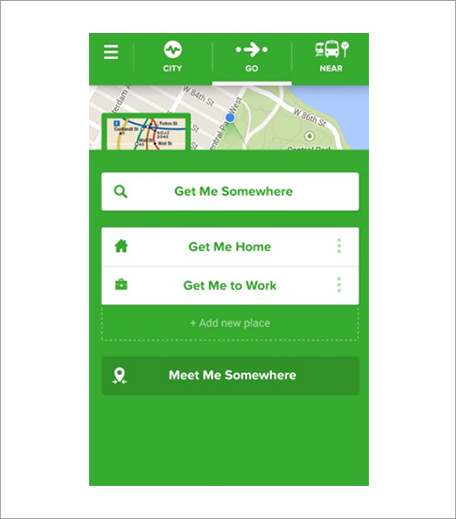 citymapper-appturday_Hauterfly