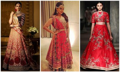 collage_designer-indian-wear_featured_Hauterfly