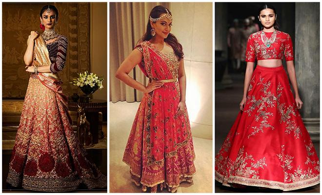 collage_designer-indian-wear_featured_Hauterfly