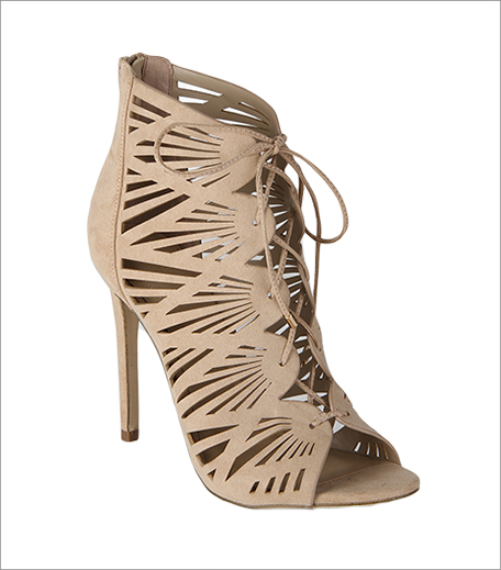 cutout-shoes_aldo-lazer-cut_hauterfly