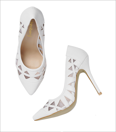 cutout-shoes_dressberry_featured_hauterfly