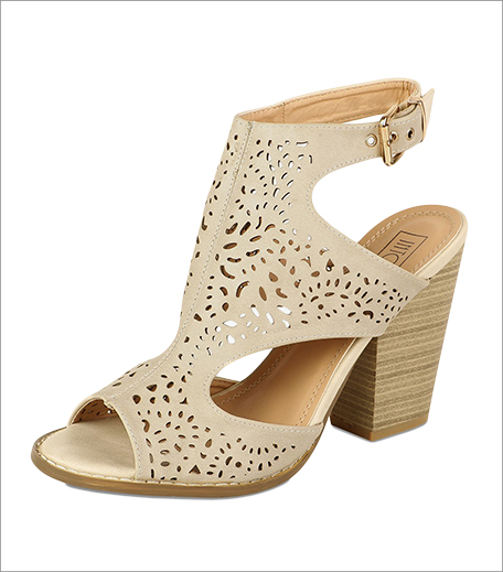 cutout-shoes_intoto_hauterfly