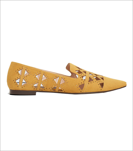 cutout-shoes_mango_hauterfly