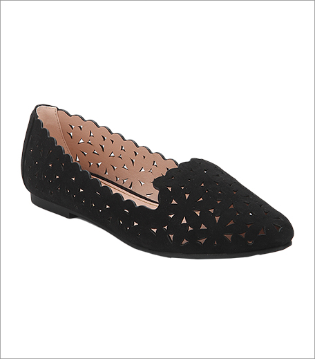 cutout-shoes_topshop_hauterfly