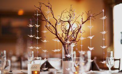 DIY Wedding Centerpieces_Hauterfly