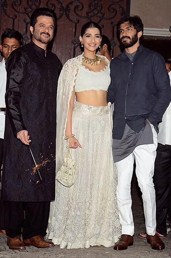 Diwali Celeb Roundup_Hauterfly
